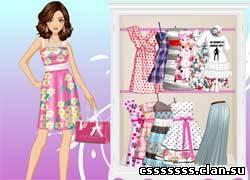 Играть онлайн в одевалки бесплатно скачать игры одевалки.